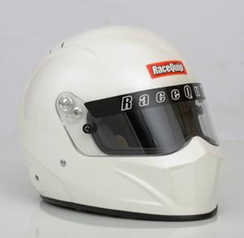 - RaceQuip Vesta15 Snell 2015 Helmet