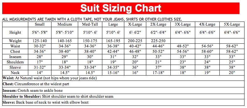 racequip-adult-suit-sizes.png