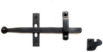 Standard Bar Set