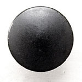 Knob (Available in 2 Sizes)