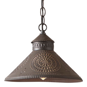 Stockbridge Shade Light