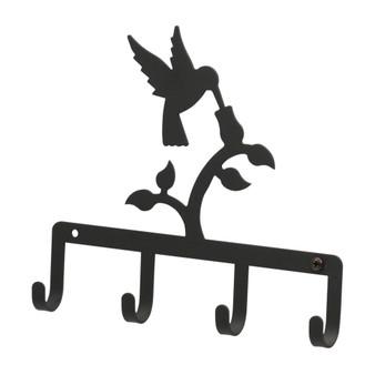 Hummingbird Key Holder