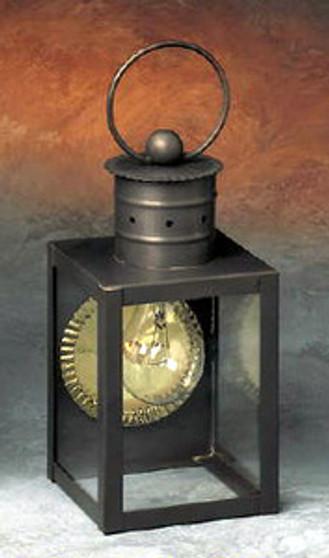 Williamsburg Wall Lantern BT241