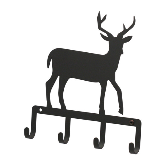 Deer Key Holder
