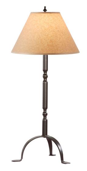 Pfeiffer Table Lamp