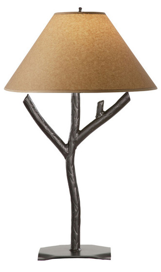 Woodland Table Lamp