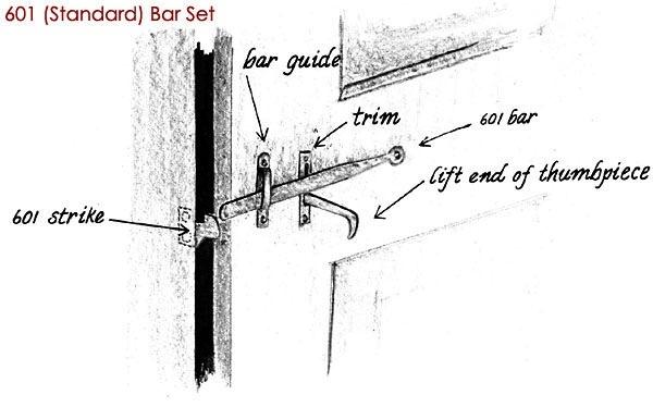 601-bar-set-parts.jpg