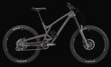Evil Insurgent V2 - X01 build (27.5 Front & Rear)