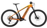 Trek Powerfly 7 (Factory Orange/Lithium) 2022