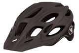 Endura Hummvee Youth Helmet (Black) - One Size