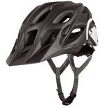 Endura Hummvee Helmet (Black)