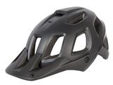 Endura Singletrack Helmet II (Black)