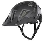 Endura MT500 Helmet (Black)