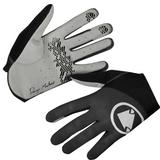 Endura Hummvee Lite Icon Glove (Black)