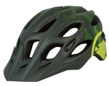 Endura Hummvee Helmet (Khaki)