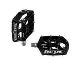 Hope F20 Pedals (Black)