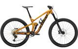 Trek Slash 7 (Factory Orange) 2022