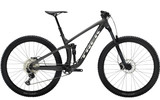 Trek Fuel EX 5 (Matte Dnister Black) 2022