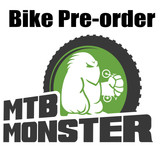 Pre-order now to avoid disappointment