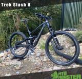 Trek Slash 8 - available for pre-order!
