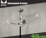 Evil Insurgent Frame!