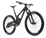 """Evil release """"The Offering"""",  A New Trail Slaying 29er"""