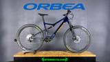 Orbea Rise - (Key Features & model comparison)