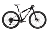 Trek Supercaliber 9.7 NX (Trek Black/Trek White) 2021