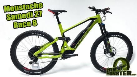 Moustache Bikes Samedi 27 Race 8