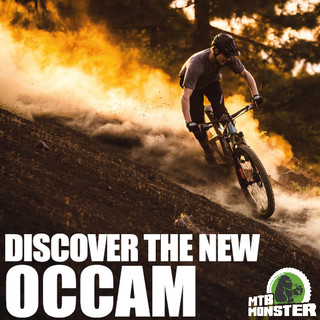 Newly Released - Orbea Occam 2020 Range