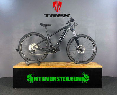 Trek Powerfly 4 - 625W - in stock now