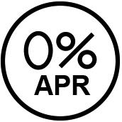 0-finance-icon.jpg