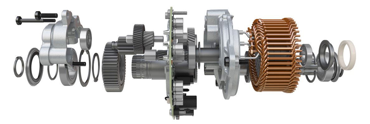 bosch-performance-line-cx-motor-components-exploded-view.jpg