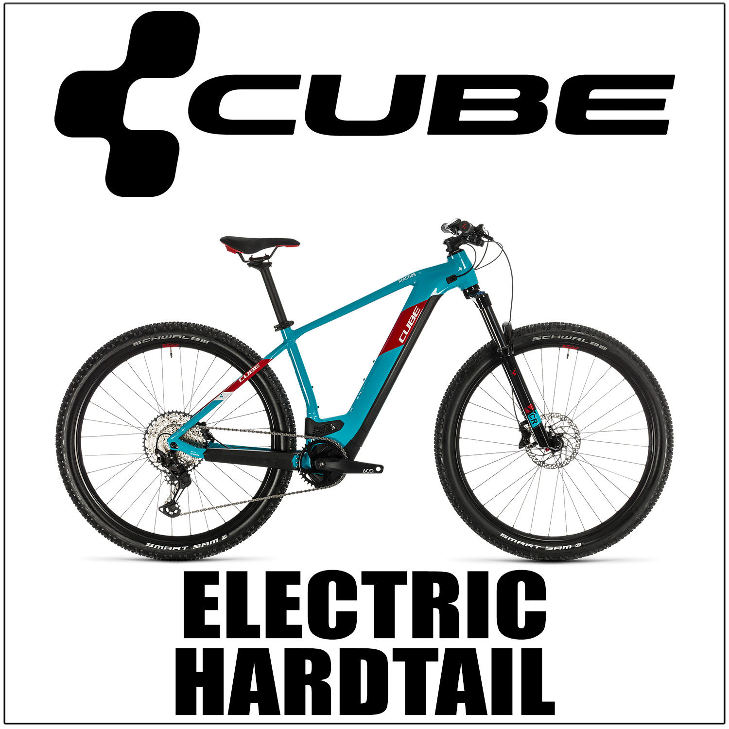 cube-electric-hardtails.jpg