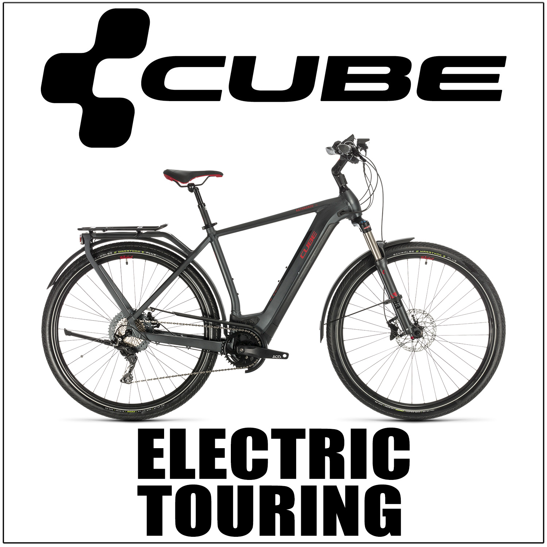 cube-electric-touring-range.jpg