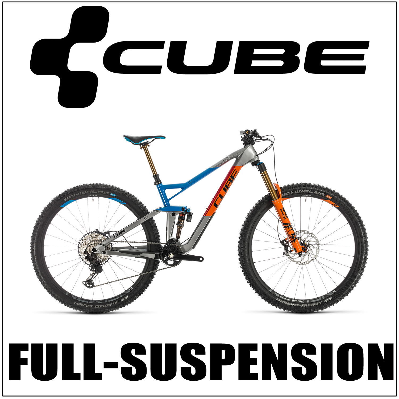 cube-full-suspension-range.jpg