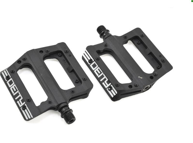 diety-pedals.jpg