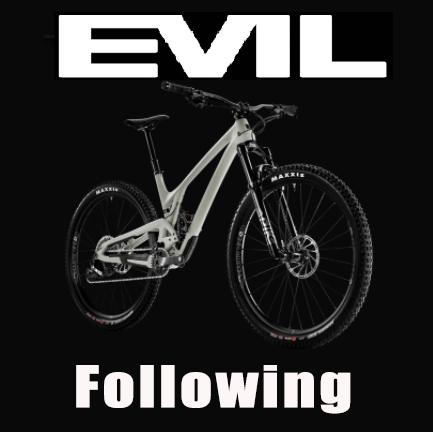 following-complete-1.jpg
