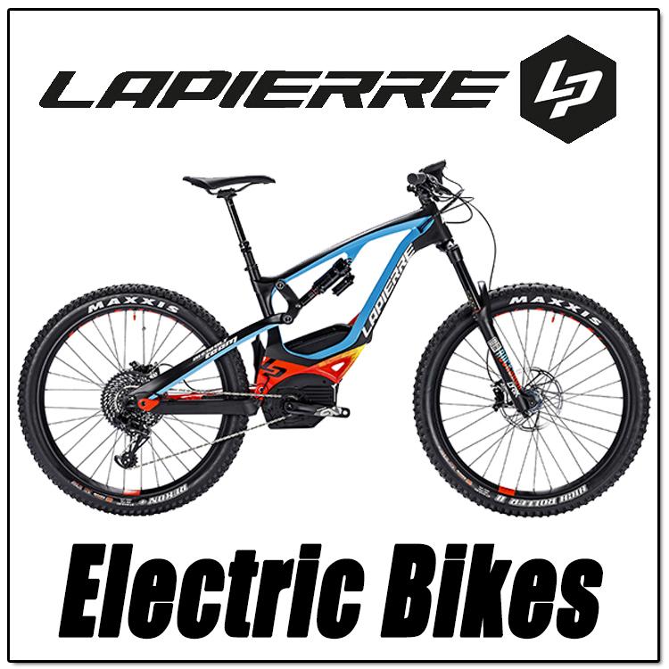 lapierre-electric-bikes-range.jpg