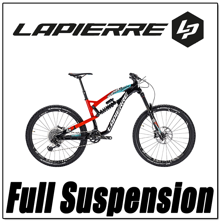 lapierre-full-suspension-range.jpg