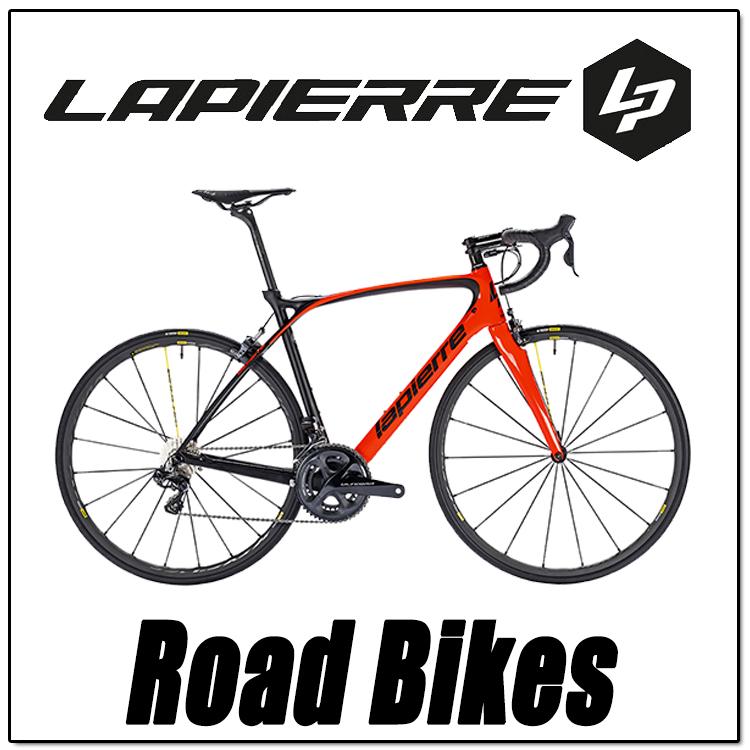 lapierre-road-bikes-range.jpg