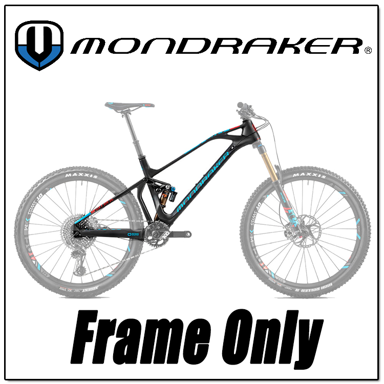 mondraker-frame-only-range.jpg