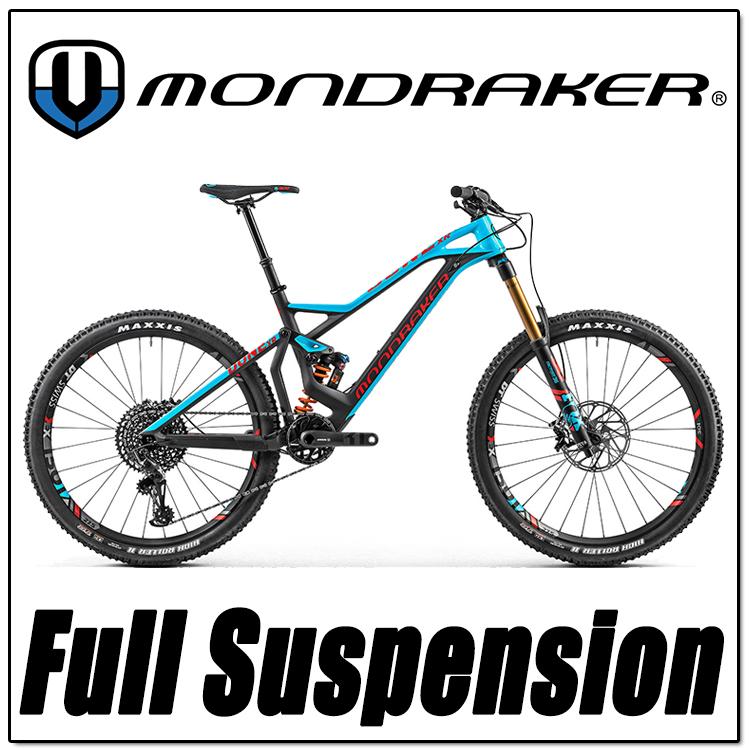 mondraker-full-suspension-range.jpg