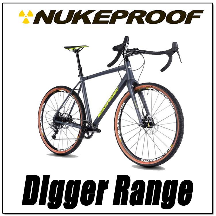 nukeproof-digger-range.jpg