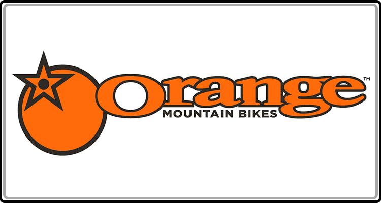 orangebutton.jpg