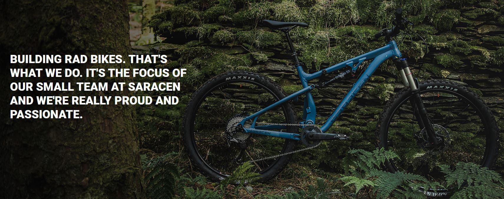 saracen-bikes-banner.jpg