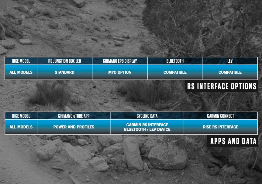 screenshot-2020-10-19-at-12.06.16.png
