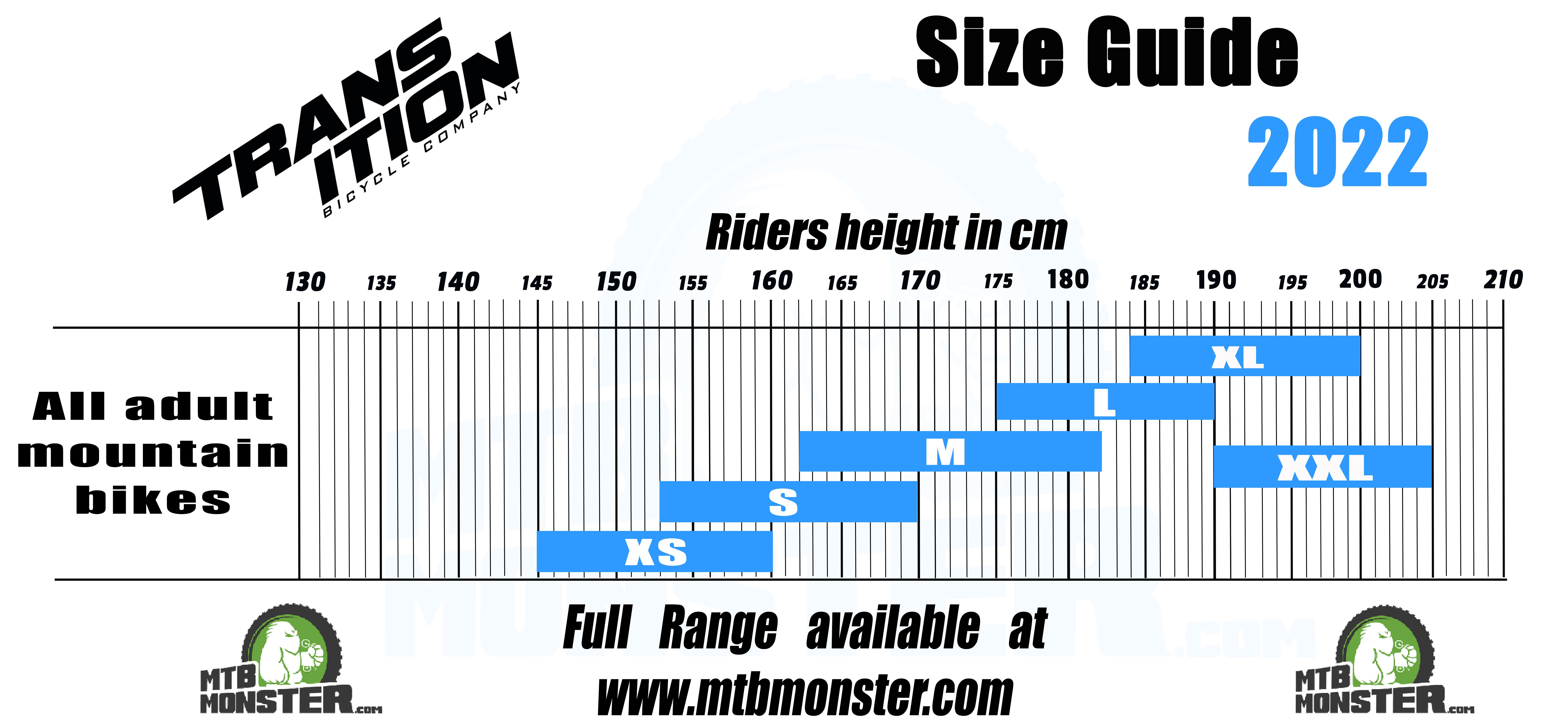 transition-size-chart-2022