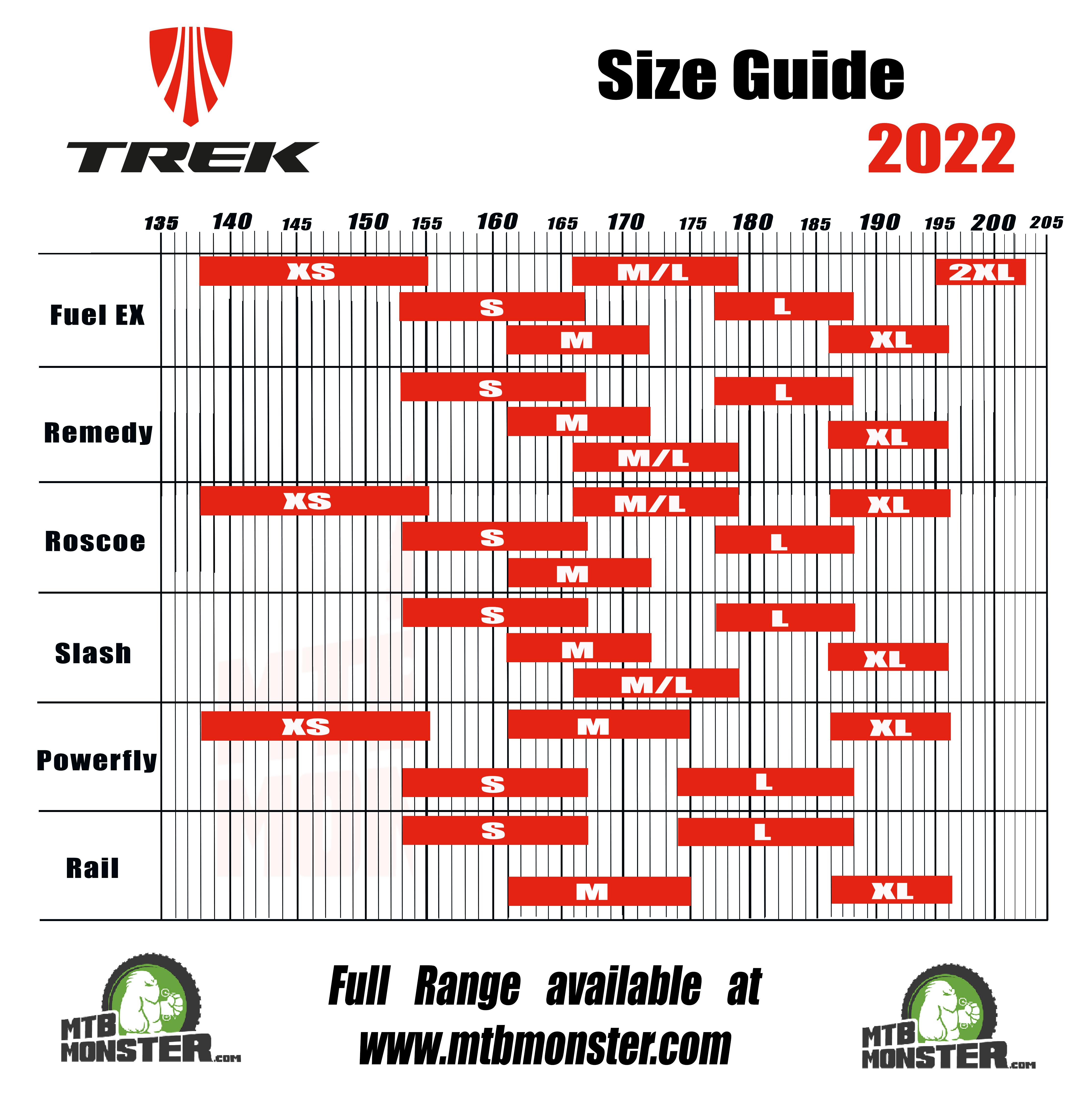 trek-size-chart-2022