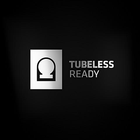 tubless-2-.jpg